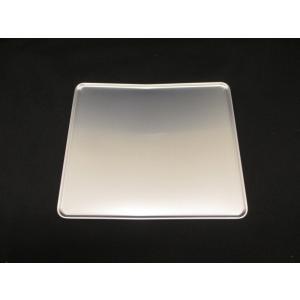 日立 HITACHI 冷蔵庫用トレイ(アルミ) R-C5700-003