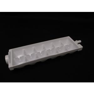 日立 HITACHI 冷蔵庫用製氷皿(製氷12個) R-C6700-009