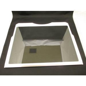 日立 HITACHI 冷蔵庫用タナ(レイゾウ)ガラス R-X5700E-001