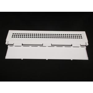 日立 HITACHI 冷蔵庫用ケース(ウルオイ)ヤサイ R-X7300F-097