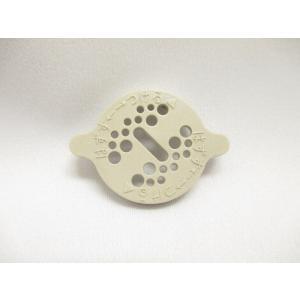 日立 HITACHI 炊飯器用フィルター RZ-HV100K-004