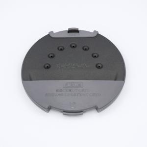 日立 HITACHI 炊飯器用イタ(タンクプレート) RZ-KV100K-002