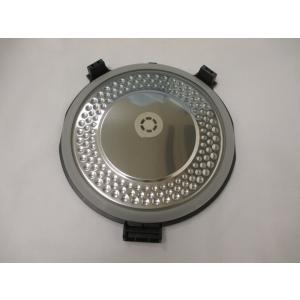 日立 HITACHI 炊飯器用内蓋用イタ(フタカネツバン) RZ-MS10J-005