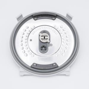 日立 HITACHI 炊飯器用内蓋用イタ(フタカネツバン) RZ-WXT1000B-001
