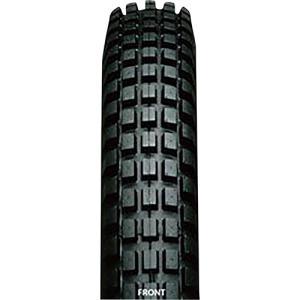 取寄 チューブタイプ 101560 TR-011 TOURIST 2.75-21 F 45P WT iRC(アイアールシー) チューブタイプ...|partsdirect