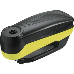 取寄 キータイプ:ディンプル 1645000002 Detecto 7000 RS3 yellow ...