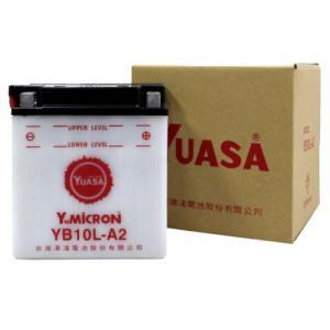 台湾ユアサは、台湾で多くの一流メーカーに純正採用されている信頼性の高いブランドです。定番バッテリーの...