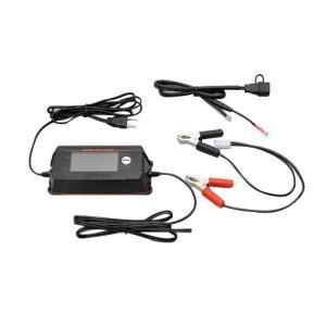 デイトナ ディスプレイバッテリーチャージャー メーカー品番:91875 1個|partsdirect