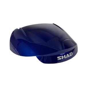 SH33(10652824)専用カラーパネル ブルー SHAD(シャッド)