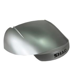 SH33(10652824)専用カラーパネル チタニウム SHAD(シャッド)