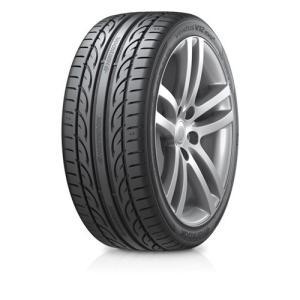 送料無料 HANKOOK ventus V12evo2 K120 245/35ZR21Y XL メーカー品番:1015375 1本|partsdirect