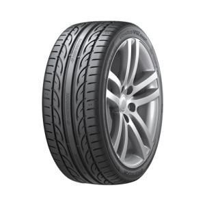 送料無料 HANKOOK ventus V12evo2 K120 245/30ZR20Y XL メーカー品番:1015364 1本|partsdirect