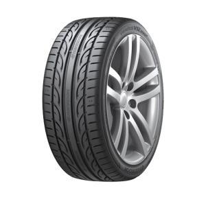 送料無料 HANKOOK ventus V12evo2 K120 275/30ZR20Y XL メーカー品番:1015371 1本|partsdirect