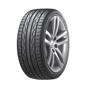 送料無料 HANKOOK ventus V12evo2 K120 245/35ZR20Y XL メーカー品番:1015365 1本|partsdirect