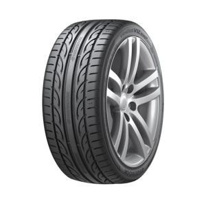 送料無料 HANKOOK ventus V12evo2 K120 245/40R20 99Y XL 1本|partsdirect