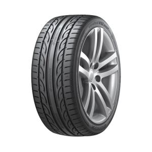 送料無料 HANKOOK ventus V12evo2 K120 225/35ZR19Y XL メーカー品番:1015281 1本|partsdirect