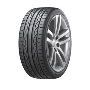 送料無料 HANKOOK ventus V12evo2 K120 235/35ZR19Y XL メーカー品番:1015419 1本|partsdirect
