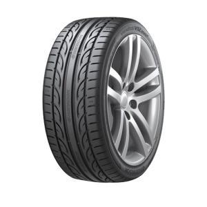 送料無料 HANKOOK ventus V12evo2 K120 245/35ZR19Y XL メーカー品番:1015285 1本|partsdirect