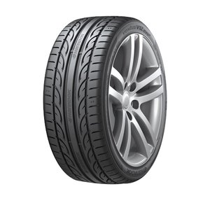 送料無料 HANKOOK ventus V12evo2 K120 265/35R19Y XL メーカー品番:1015293 1本|partsdirect