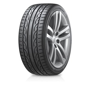送料無料 HANKOOK ventus V12evo2 K120 275/35ZR19Y XL メーカー品番:1015295 1本|partsdirect