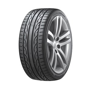 送料無料 HANKOOK ventus V12evo2 K120 225/40ZR18Y XL メーカー品番:1015414 1本|partsdirect