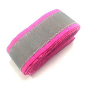 取寄 反射タスキ ピンク CATEYE(キャットアイ) ピンク 1個