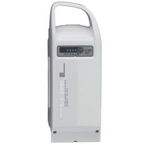 リチウムイオン 907932511500 【純正部品】PASバッテリー リチウムイオンX60 8.1...