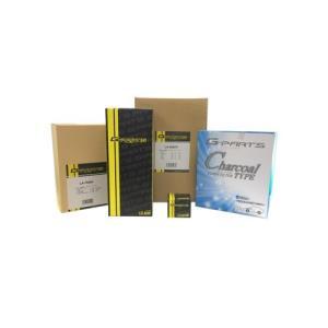 LF-9003K LF-9003K フューエルエレメント 和興オートパーツ販売 1個