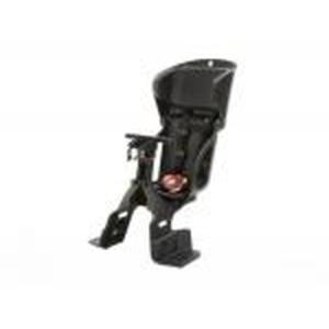 取寄 前用 FBC-015DX FBC-015DX ヘッドレスト付カジュアルフロント子供のせ ブラック OGK(オージーケー技研) ブラック...|partsdirect