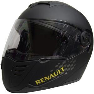フルフェイスタイプ RN-333 RN-333 システムヘルメット マットブラック FS マットブラック 1個|partsdirect