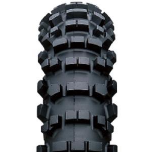 取寄 チューブタイプ 102652 IX09W 110/100-18 R 64M WT GEKKOTA iRC(アイアールシー) チューブタ...|partsdirect