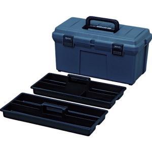 取寄 600-G 工具ケース ハードケース 536×280×278 グレー アイリスオーヤマ グレー...