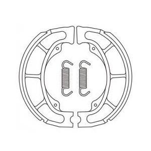 適合車種:ヴェクスター125 AN125R/T/W/K1|ヴェクスター150 AN150S/T/W/...