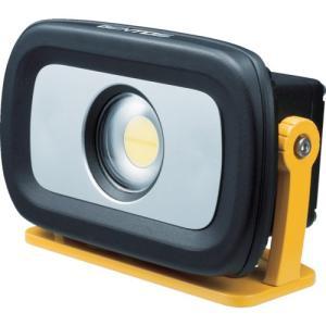 取寄 GZ-BF50 防爆LED投光器 GANZ BF50 GENTOS(ジェントス) 1個