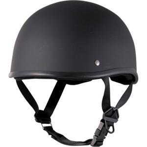 特長:ストリートの定番、ダックテールタイプ。ファッショナブルなスタンダードヘルメットで、ワンタッチバ...