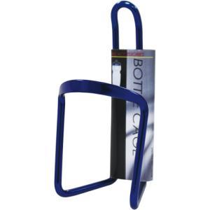 53104 ボトルケージ ブルー Foglia(フォグリア) ブルー 1個
