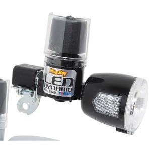 MLC-1 MLC-1 マグボーイ LED ブラック 丸善電機産業 ブラック 1個|partsdirect