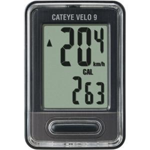 CATEYE CC-VL820 VELO 9 ...の関連商品5