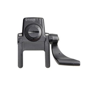 取寄 160-3970 160-3970 ISC-12 CC-RD500B用スピードセンサー(スピード/ケイデンス) ブラック CATEYE...|partsdirect