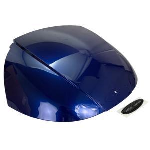SH29専用カラーパネル ブルー SHAD(シャッド)