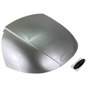 SH29専用カラーパネル シルバー SHAD(シャッド)
