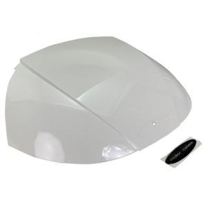 SH29専用カラーパネル ホワイト SHAD(シャッド)
