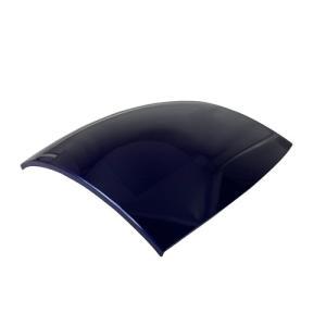 SH45専用カラーパネル ブルー SHAD(シャッド)
