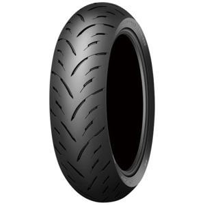 取寄 チューブレスタイプ 310769 GPR300 190/50ZR17 R 73W TL DUNLOP(ダンロップ) チューブレスタイプ... partsdirect