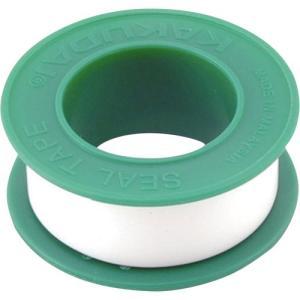 SK11 シールテープ 5M 巻|partsdirect
