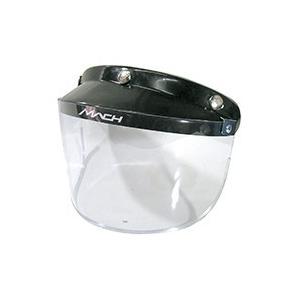 長年にわたり、バイク用・通学用ヘルメットを中心に、安全で信頼性の高い製品をお届けしております。