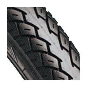 チューブタイプ MCS00365 EXEDRA G556 2.50-17R4PR WT BRIDGESTONE(ブリヂストン) チューブタイ...|partsdirect