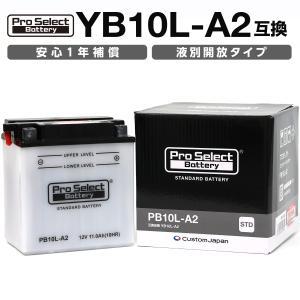 液別開放型タイプ PB10L-A2 YB10L-A2 互換 の商品画像|ナビ