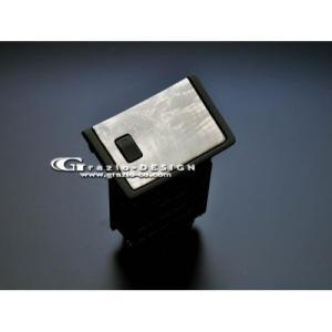 グラージオ LEXUS レクサス LS600h ASH SILVER コインボックスASSY|partshouse04