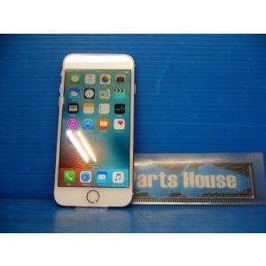 送料込 新品 SIMフリー J:COM版 iPhone 6s 64GB CPO品  白ロム  RoseGold ローズゴールド シャッター音が鳴らないモデル|partshouse04